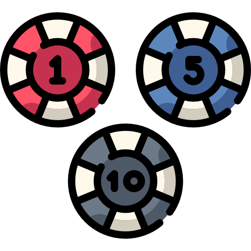 sorunsuz para çekilen poker siteleri
